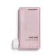 ANGEL.RINSE 250ml by KEVIN.MURPHY BALSAMO VOLUMIZZANTE