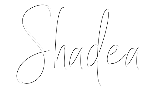 Shadea.it